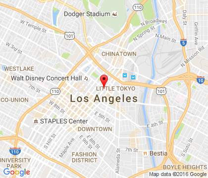 Boyle Heights CA Locksmith Store, Boyle Heights, CA 323-433-0255